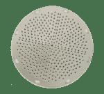 Globe XGP Grater Plate