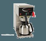 "Grindmaster-Cecilware B-ID Precision Brew"" Coffee Brewer"