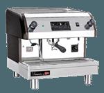 Grindmaster-Cecilware Grindmaster-Cecilware ESP1-110V Venezia II Espresso Machine