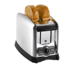 Hamilton Beach Hamilton Beach 22850 Proctor-Silex Pop-Up Toaster