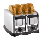Hamilton Beach 24850 Proctor-Silex Pop-Up Toaster
