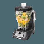 Hamilton Beach HBF1100 Expeditor™ Culinary Blender