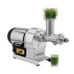 Hamilton Beach HWG800 Wheat Grass Juicer