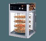 Hatco Hatco FSD-1-120-QS (QUICK SHIP MODEL) Flav-R-Savor holding and display cabinet