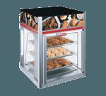 Hatco Hatco FSD-1X Flav-R-Savor holding and display cabinet