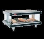 Hatco GR2SDH-60 Designer Horizontal Display Warmer