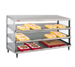 Hatco GRPWS-2418T Glo-Ray Pizza Warmer