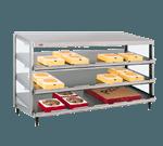 Hatco Hatco GRPWS-3618T Glo-Ray Pizza Warmer