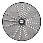 """Hobart 15SHRED-3/16-SS 3/16"""" shredder plate (4.5mm)"""