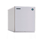 """Hoshizaki F-1002MWJ    22""""  Flake Ice Maker, Flake-Style, 900-1000 lbs/24 Hr Ice Production,  115 Volts, Water-Cooled"""