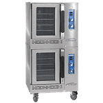 Imperial HSICVE-2 Convection Oven
