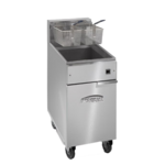Imperial IFS-40-E Fryer