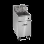 Imperial IFS-50-E Fryer