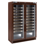 Infrico USA IMD-EVV200MX Wine Cooler
