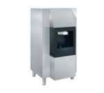 ITV Ice Makers DHD 200-30 Hotel Style Ice Dispenser