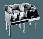 Krowne Metal KR21-W54L-10 Royal 2100 Series