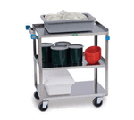 Lakeside Manufacturing Manufacturing 322 Utility Cart