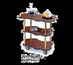 Lakeside Manufacturing 36400 Service Cart