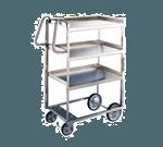 Lakeside Manufacturing 5925 Ergo-One Utility Cart