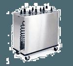 Lakeside Manufacturing 6400 Dish Dispenser