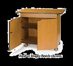 Lakeside Manufacturing 67112 Service Cart