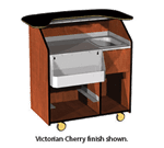 Lakeside Manufacturing 68400 Portable Bar