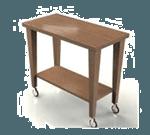 Lakeside Manufacturing 79983 Serving Cart