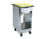 Lakeside Manufacturing 998 Cup & Glass Dispenser