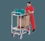 Lakeside Manufacturing PB1500T Utility Cart