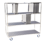 Lakeside Manufacturing PB848 Sheet Pan Drying Rack