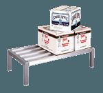 Lakeside Manufacturing Lakeside Manufacturing PBDR36 Dunnage Rack