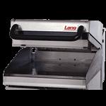 Lang Manufacturing CSG24 Clamshell® Hood