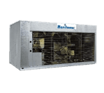 Manitowoc CVD-3085 Condenser Unit