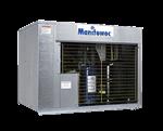 Manitowoc ICVD-0696 Condenser Unit