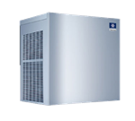 """Manitowoc RFF0620A    22""""  Flake Ice Maker, Flake-Style, 700-900 lb/24 Hr Ice Production,  115 Volts, Air-Cooled"""