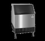 Manitowoc UDF-0240W NEO™ Undercounter Ice Maker