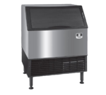 Manitowoc UDP0310A NEOВ® Undercounter Ice Maker