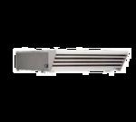 Market Forge Industries 92-1008 VEGA Condenser Hood