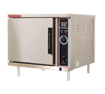 Market Forge Industries PS-6E Premier Convection Steamer