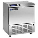 Master-Bilt Products MBC40-4A Master-Chill Blast Chiller