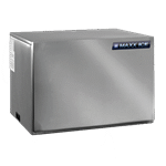 """Maxximum MIM600    30.00""""  Full-Dice Ice Maker, Cube-Style - 600-700 lbs/24 Hr Ice Production,  Air-Cooled, 230 Volts"""