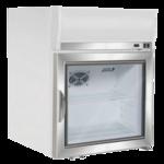 Maxximum MXM1-2.5FHC Maxx Cold X-Series Countertop Freezer