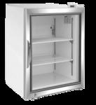 Maxximum MXM1-3.5FHC Maxx Cold X-Series Countertop Freezer