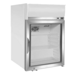 Maxximum MXM1-4FHC Maxx Cold X-Series Countertop Freezer