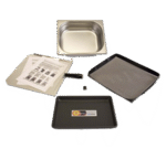 Merrychef START-UP E4 Start-Up Accessory Kit