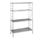 Metro 1230C Regular Erecta® Shelf