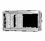 Metro 15SNC Super Erecta® Tray Slide