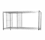 Metro 15SNK3 Super Erecta® Tray Slide