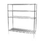 Metro 1824DRC Super Erecta® Dunnage Shelf