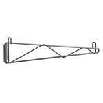 Metro 1WD18C Super Erecta® Direct Wall Mount